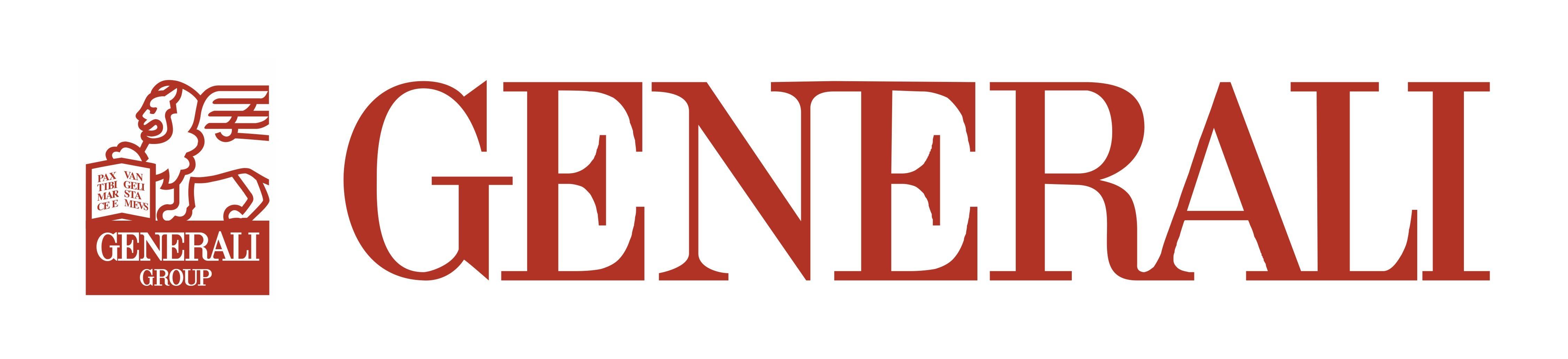 generali-logo-png-5