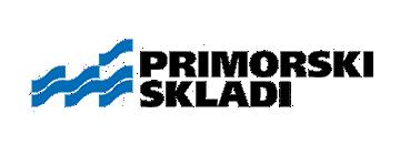 primorski_skladi